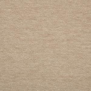 E Loft Flax 46058-0004 +$575.75
