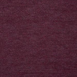 E Loft Grape 46058-0010 +$575.75