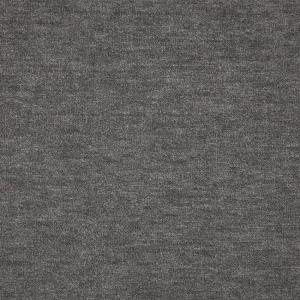 E Loft Grey 46058-0006 +$575.75
