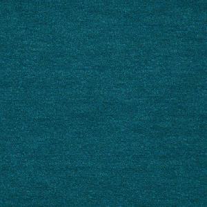 E Loft Turquoise 46058-0011 +$575.75
