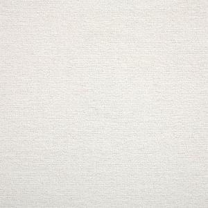 E Loft White 46058-0003 +$575.75