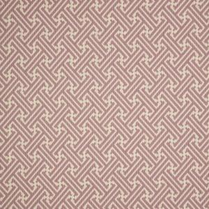 E Meander Lilac 44216-0011 +$575.75