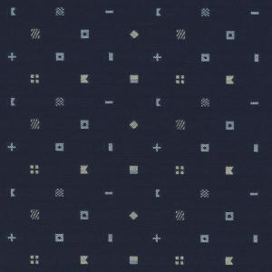 E Navigation Mariner 1354 +$575.75