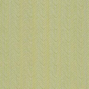 E Posh Lime 44157-0002 +$575.75