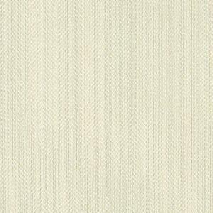 E Posh Parchment 44157-0000 +$575.75