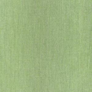 A Meadow 4128