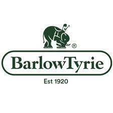 Barlow Tyrie Furniture Products Sale